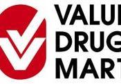 Value Drug Mart