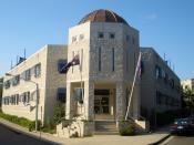 Arncliffe Al-Zahra Private School