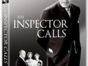 An Inspector Calls (film)