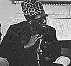 English: Meeting in the Oval Office between Nixon and President Mobutu Sese Seku of Zaire.