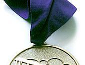 Tony Jannus Award