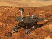 English: MER computer generated image, from http://marsrovers.jpl.nasa.gov/gallery/artwork/rover3browse.html Closeup image: http://marsrovers.jpl.nasa.gov/gallery/artwork/hires/rover3.jpg