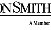 Salomon Smith Barney logo from the late 1990s