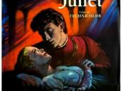 Romeo and Juliet (1954 film)