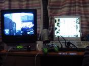 Xbox on Holiday II