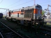 WDM2A 16844 [LDH] NR