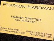 suits card