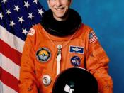 Richard Oswalt Covey