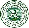 Business Administration Logo
