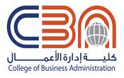 College of Business Administration (CBA)