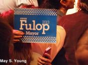 Fulop_ElectionNight_051413_084