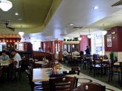 Deanie's Seafood Restaurant