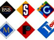 BSB's Five Channels: The Sports Channel, Galaxy, The Movie Channel, Power Station, Now