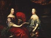 Anne& marie
