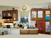 abby-kitchen-pano-jpg