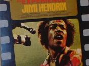 Experience (Jimi Hendrix album)