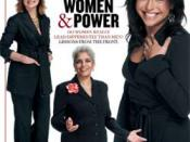 newsweek-cover-blog
