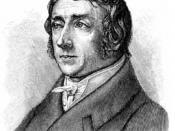 Barthold Georg Niebuhr aus: Meyers 6. Auflage