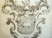 Sir William Baird