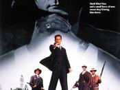 The Untouchables (film)