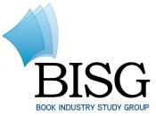 English: Book industry study group logo