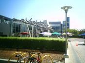 Google Campus 2