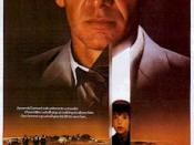 Witness (1985 film)