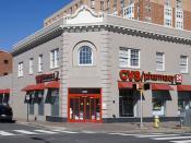 CVS Pharmacy No.1 -- 3141 Wilson Boulevard Arlington (VA) February 2012
