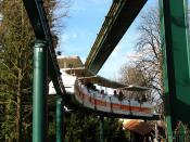 Europa Park 171