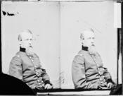 Gen. David D. Birney - NARA - 530245
