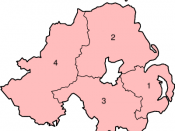 Local government in Northern Ireland