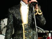 "William Robert ""Billy Bob"" Thornton in San Francisco, September 2007"