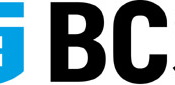 The former logo of The British Computer Society