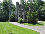 Squire's Castle 18