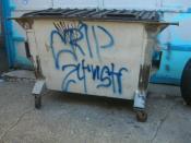 24th St Crip