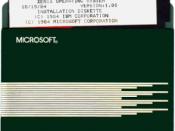 Digitally enhanced version of Ms_xenix.jpg