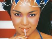 Natural: World Premiere Album