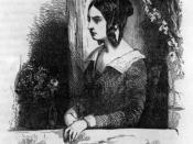 Eugénie Grandet (Honoré de Balzac - Eugénie Grandet)