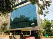 SunTec Knowledge Centre