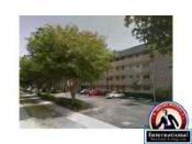 Miami, Florida, USA Apartment For Sale - Apto em Miami Com Canal de Barco No Fund