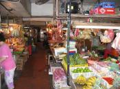 Chinese market Taipei (2)