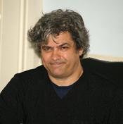 Arthur Nersesian