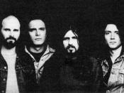Tako, from left to right: Dušan Ćućuz, Slobodan Felekatović, Đorđe Ilijin, and Miroslav Dukić.