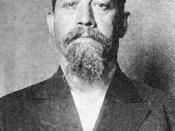 Luigi Galleani