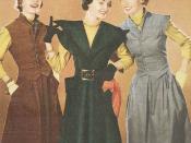 The Australian Women's Weekly, 9 June 1951