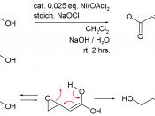 English: Nickel oxide Hydroxide Application