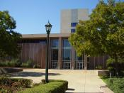 English: Building of the Supreme Court of Texas