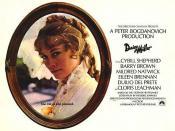 Daisy Miller (1974 film)