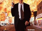 Zero Tolerance (1995 film)