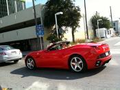 Miami Hot Stuff
